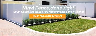 Vinyl fence styles Backyard Shop The Best Selection Of Vinyl Fencing Styles In Florida Illusions Vinyl Fence Pvc Fence Wholesale Floridas 1 Vinyl Fence Shop