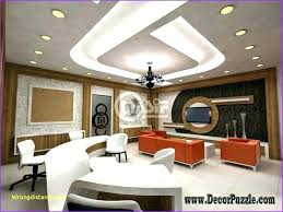 best ceiling design living room ceiling design living room roof ceiling design best ceiling design roof