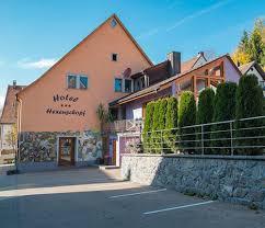 Wellnesshotel Und Restaurant Hexenschopf 2019 Room Prices