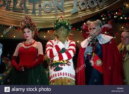 christine baranski grinch. Unique Christine MOVIE TITLE How The Grinch Stole Christmas For Christine Baranski S
