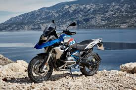 2018 bmw r1200gs adventure rallye. modren r1200gs intended 2018 bmw r1200gs adventure rallye