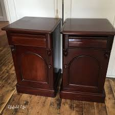 Paint Bedroom Furniture Lilyfield Life Painting With Water Based Enamels Bedroom Furniture
