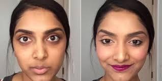 best makeup dark circles under eyes