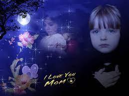 I Love You Mom Wallpaper - 1600x1200 ...