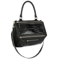 Givenchy Pandora Size Chart Givenchy Pandora The Handbag Concept