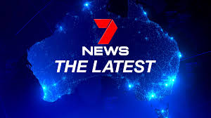 Download the free 7news app on your iphone or android and receive urgent breaking news alerts. Channel 7 News