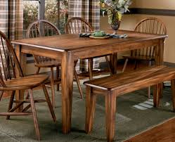 farmhouse dining table ashley furniture. square dining tables | gray dinette sets ashley table farmhouse furniture r
