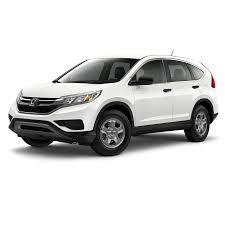 2016 Honda CR-V For Sale | Bob Lindsay Honda | Peoria, IL