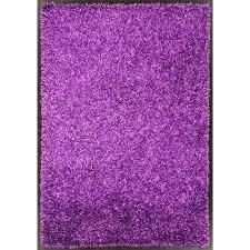 round area rugs modern purple area rugs purple area rugs s contemporary target furniture row credit card