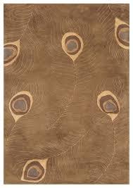 alliyah handmade zealand blend wool rug tropical area rugs by alliyah rugs inc