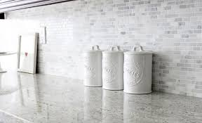 ceramic kitchen canisters for unique container the new way home decor