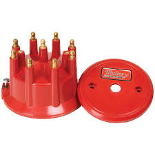 205m jpg mallory 8548201 hei wiring diagram mallory auto wiring diagram 1500 x 1500