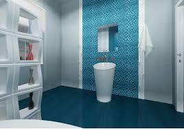 small bathroom wall tile. Designs Bathroom Tiles Decor Adorable Design Small Wall Tile