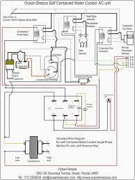 wiring diagram coleman rv air conditioner wiring diagram awesome Coleman AC Wiring Diagram wiring diagram coleman rv air conditioner wiring diagram awesome marine air conditioner wiring diagram