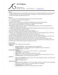 Free Resume Templates Mac Sample Job And Resume Template