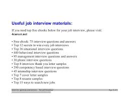how to answer job interview questions how to prepare for job interview questions job search