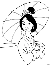 Small Picture free princess coloring pages disney princesses coloring pages