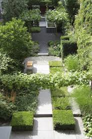 Small Picture 194 best Gardendesign Landscaping Tuinontwerp Tuinaanleg