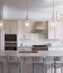 over island lighting in kitchen. 79 Most Exceptional Over Island Lighting Kitchen Pendants Copper Pendant Ideas Bronze Light Chandelier Lights For In F