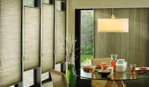 Energy Efficient Timber Windows With Integral Blinds Stock Photo Window Blinds Energy Efficient