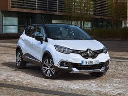 nouvelle renault 2018. Unique Nouvelle Renault Captur 2018 With Nouvelle Renault 2018 J