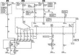 similiar 94 s10 blower motor wiring diagram keywords 89 s10 blazer wiring schematic wiring diagram schematic online