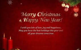 It Quotes 2017 Best Top 48 Merry Christmas Quotes Status 48 For Whatsapp Fun Sprout