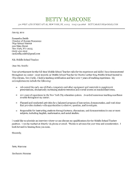 cover letter high school gallery of high school principal cover letter examples 12 high