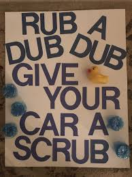 Football Carwash Poster Idea Car Wash Posters Fundraising