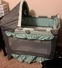 best baby cribs of 2018 reviews on