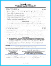 Call Center Nurse Sample Resume When Making Call Center Supervisor Resume You Should First Fill 11