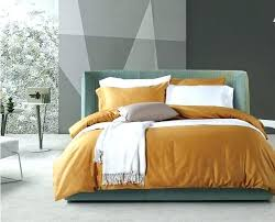 mustard yellow bedding dark sheets queen sheet set duvet cover and grey s mustard yellow comforter