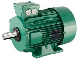 electric motor. Interesting Motor Electric Motors Throughout Motor W