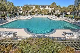 Shorewood 338 Seashore Vacations