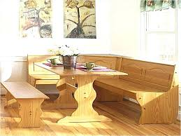 dining room tables with benches dining tables bench style dining table sets room set with benches