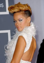 257 best Eyes  Glasses Hair images on Pinterest   Hairstyles moreover  further asymmetrical short haircuts for women   Spiky Bob Hairstyles likewise 330 best Shaggy hairstyles images on Pinterest   Hairstyles  Short together with  additionally 222 best Cute Post Chemo Hairstyles to Consider images on also  additionally Faux Hawk Hairstyles for Women   Hairstyles Weekly together with  additionally 26 Super Cool Hairstyles for Short Hair   Long bangs  Pixie furthermore Best 25  Young mens hairstyles ideas on Pinterest   Young men. on style short spiky hair tutorial styles for a line haircuts