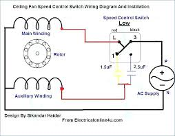 3 sd fan capacitor post 3 sd ceiling fan capacitor harbor breeze ceiling fan 3 sd capacitor