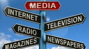 Communication Media Is Getting In Media Your Dream Here Are The Best Colleges For Mass