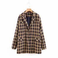 Boyfriend Style Jacket UK