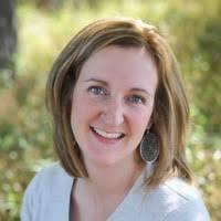 "30+ ""Bernadette"" profiles | LinkedIn"