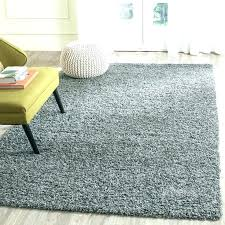 2 by 3 rug 3 x 4 rug metre rugs co tier 2 3 rugby forum