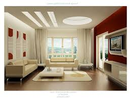 ... Feng Shui Living Room Placement Home Decor Rugs Furniture For Shuifeng  Mirror 97 Unbelievable Picture Design ...