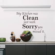 Diy Kitchen Wall Decor Farmhouse Kitchen Theme Cliff Kitchen Diy Kitchen Accessories