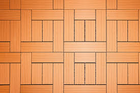 composite decking maintenance