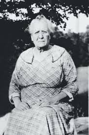 Nancy Priscilla Curtis Hooper (1863-1938) - Find A Grave Memorial