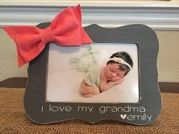 i love my grandma gift for grandma grandma personalized picture frame grandma personalized gift grandma nanny grammie mimi grammy memaw