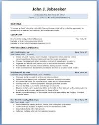 Accounting Student Resume Impressive Accounting Student Resume Creative Resume Design Templates Word