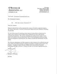 Attorney Letter Rome Fontanacountryinn Com