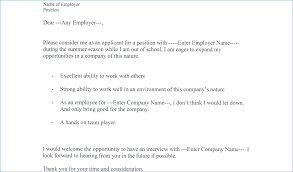 How To Write A Relocation Cover Letter Best Ideas Of Relocation