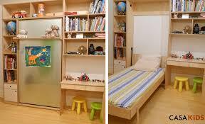 view this image in original size 800 x 488 casa kids furniture